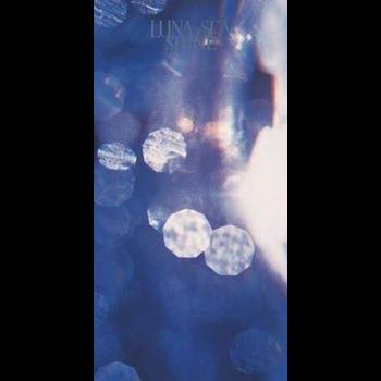 Luna Sea - Page 34 S_10